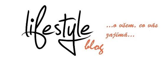 Lifestylový blog | O všem, co vás zajímá!