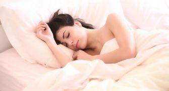 Kvalitní matrace vám zaručí plnohodnotný spánek