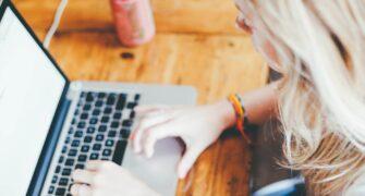 virtuální kancelář se vyplatí i finančně