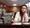 vedení účetnictví zahrnuje papírování